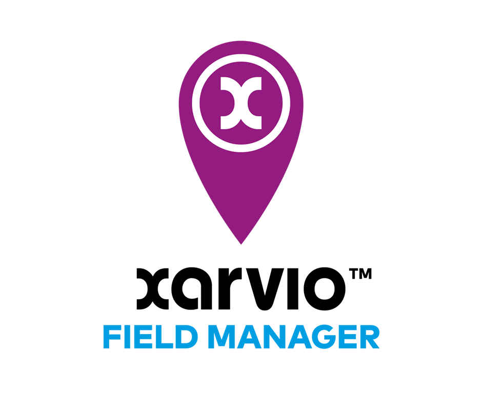 xarvio - FIELD MANAGER